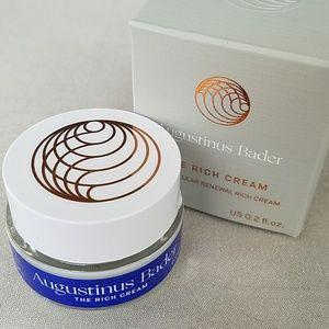 Other - Augustinus Bader Rich Cream